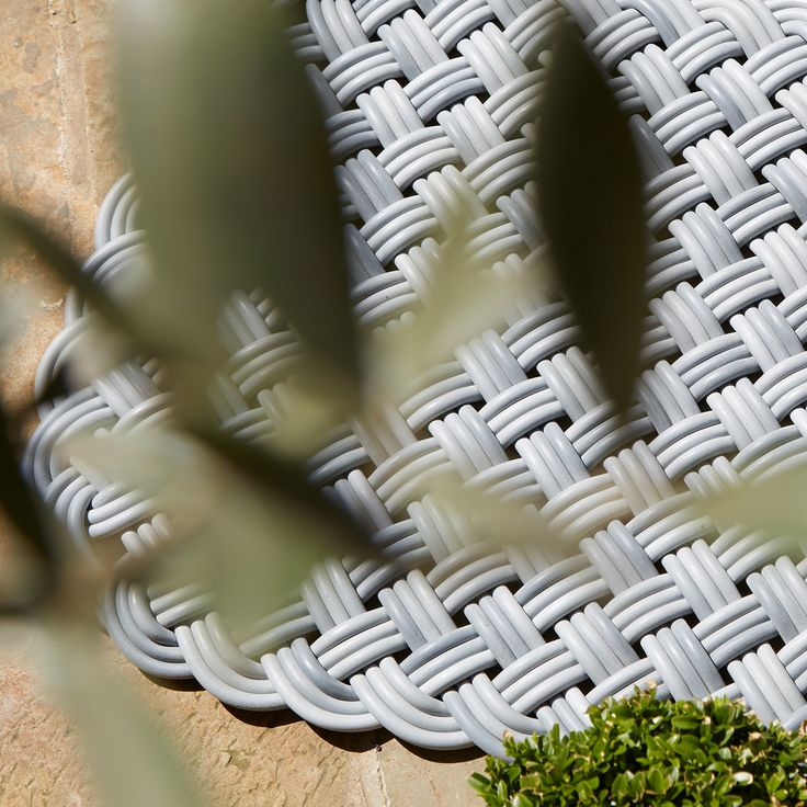 16 best basket weave shore rugs images on pinterest basket