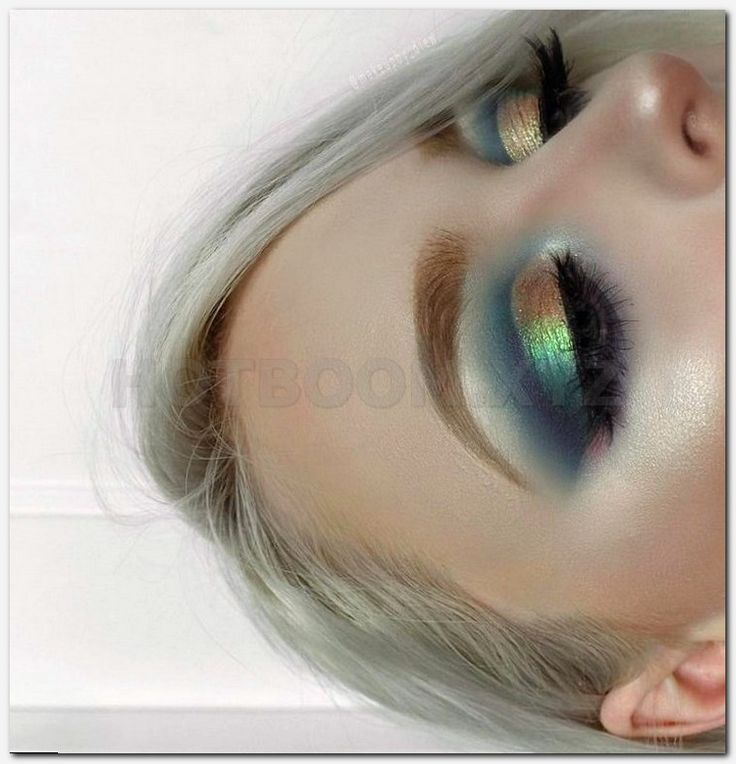 makeup to look chinese, make up no make up, black makeup tutorial videos, my brushes, how to make your ip static, make up forever kontur paleti, how to do makeup well, permainan mek up, stage eye makeup, salon beauty shop, you makeup, fashion makeup pictures, be you make up, primer makeup uses, 2017 summer makeup trends, putting on eyeshadow tips