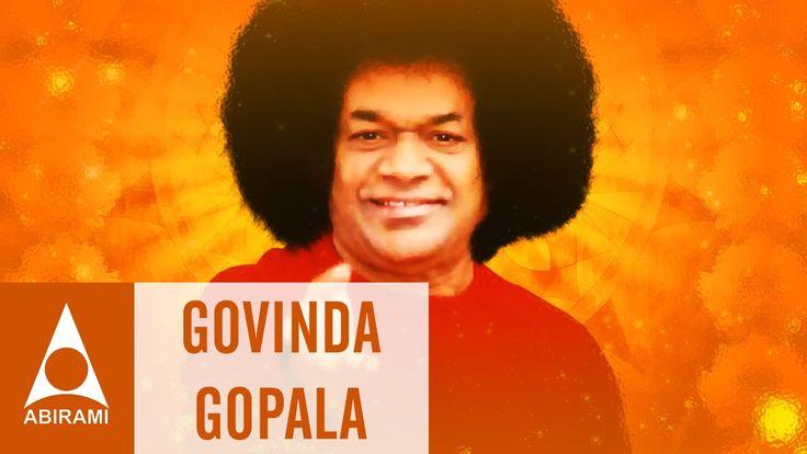 Govinda Gopala - Bhajan Sandhya - Usha Seturaman - Songs of Sathya Sai Baba - sai baba - sathya sai baba - saibabaradiosai - Top 10 Sai Baba bhajans - sai baba songs - sai bhajans - sai bhajan - saibaba - sai song - sai aarti - sai bhakti songs - devotional songs - sai bhajan juke box - bhajan jukebox - best sai bhajans - top 10 sai bhajans - Buddha Mahaveera - Prema Eswara Hai - Ram Hare Hari Naam Bolo - Premase Bolo Ekabaar Sairam - Vanamali Vasudeva - sathya sai arati - most popular sai…