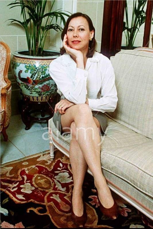 Jenny Agutter, UK, Actress, Picture, Photo, Foto | Jenny ...
