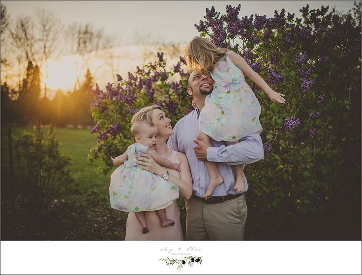 69 Best Twig Olive Child Family Images On Pinterest Extended Family Photography Family