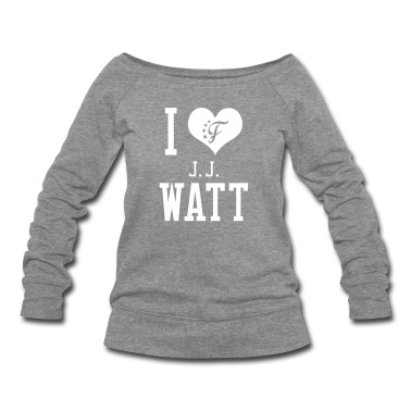 If anyone really loved me, they would probably buy me this. ;)