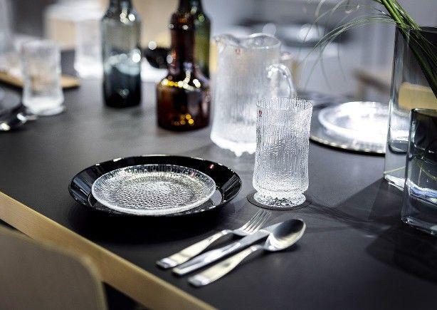 Iittala Teema Tilbud 15% på Iittala Teema sort for 12 tallerkerner! Se det her: http://bestiksaet.dk/tallerkner/iittala-tallerkener/iittalateema/iittala-teema-sort-stor-6-tallerkner-9897.html