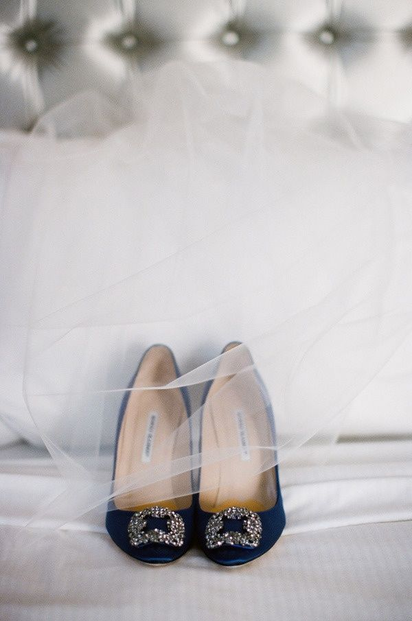 Stuart Weizman Wedding Shoes 002 - Stuart Weizman Wedding Shoes