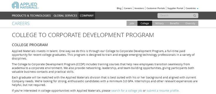 Dorot Fellowship in Israel A leadership development program where - corporate development resume