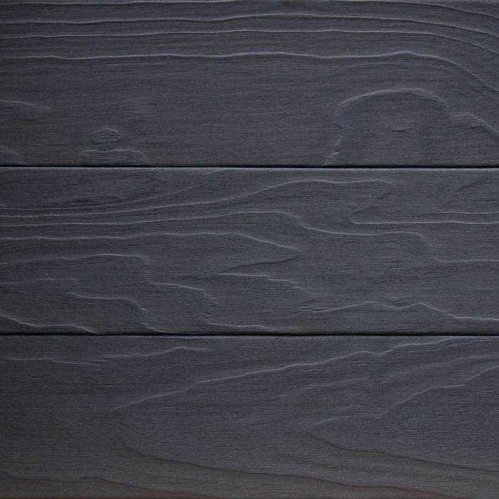 UNAGI - CHARRED Accoya :: exterior siding, interior wall cladding, ceiling cladding & millwork made with extremely durable, shou sugi ban burnt Accoya Wood  All our CHARRED Accoya® products are FSC certified and come with a 50-year warranty on the wood when used above ground; 25-year warranty when used at/below ground level.