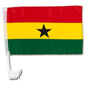 None Ghana Car Flag Ghana Car Flag http://www.comparestoreprices.co.uk/football-shirts/none-ghana-car-flag.asp