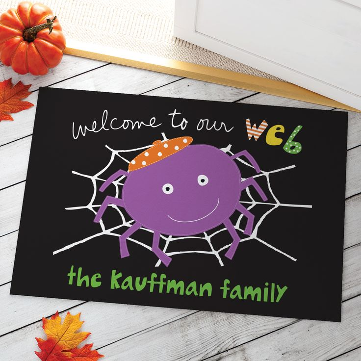 find this pin and more on personalized halloween decorations by personalplanet - Personalized Halloween Decorations