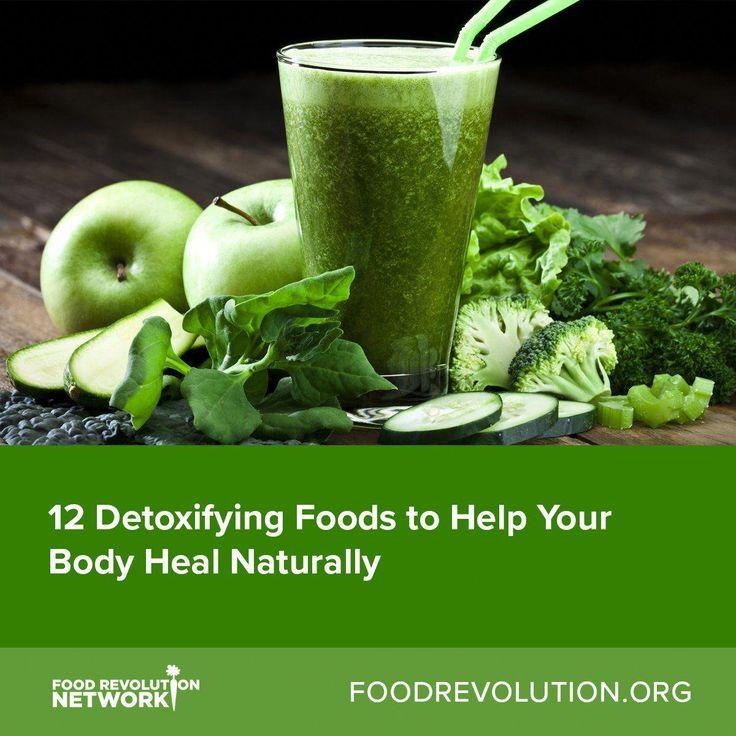 Nutrition Stores Near Me NutritionAndHealth ID7712171143