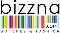 Watches online shopping India - Buy the best  watches  in india through online shopping  at special discounts  on bizzna.com