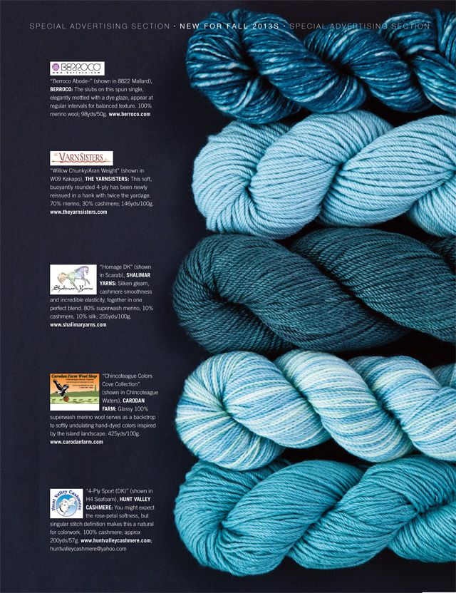 Colors That Go Together 29 best yarn colors that go together images on pinterest | color