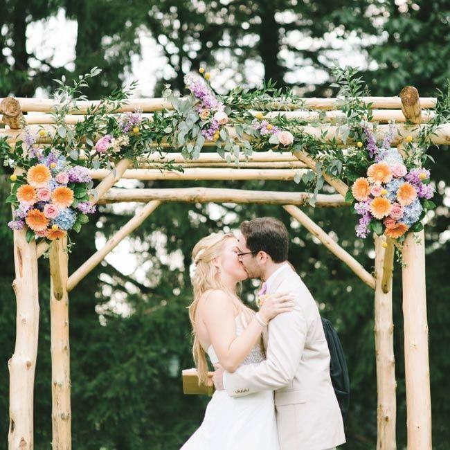 77 best wedding images on Pinterest