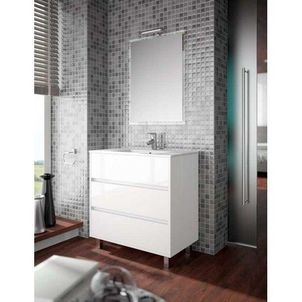 9 best Muebles para baños images on Pinterest Powder room, Budget