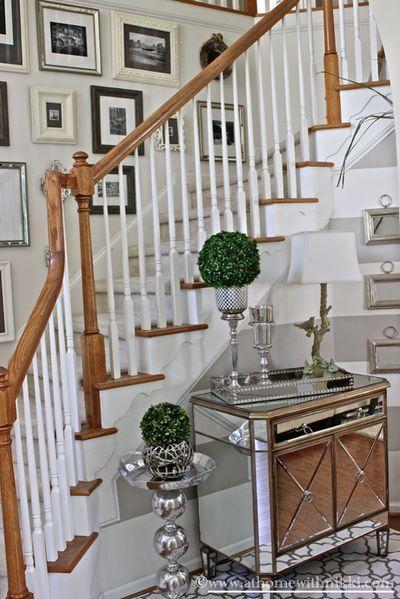 Home Nikki Richnikki Rich: 1000+ Images About At Home With Nikki On Pinterest