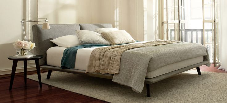 The Neo Bed