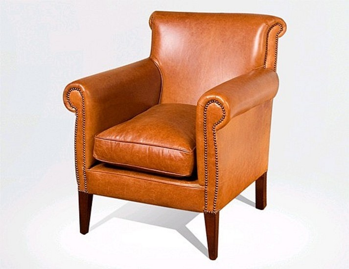 1000 Images About Arm Chairs Recliner Chairs On Pinterest
