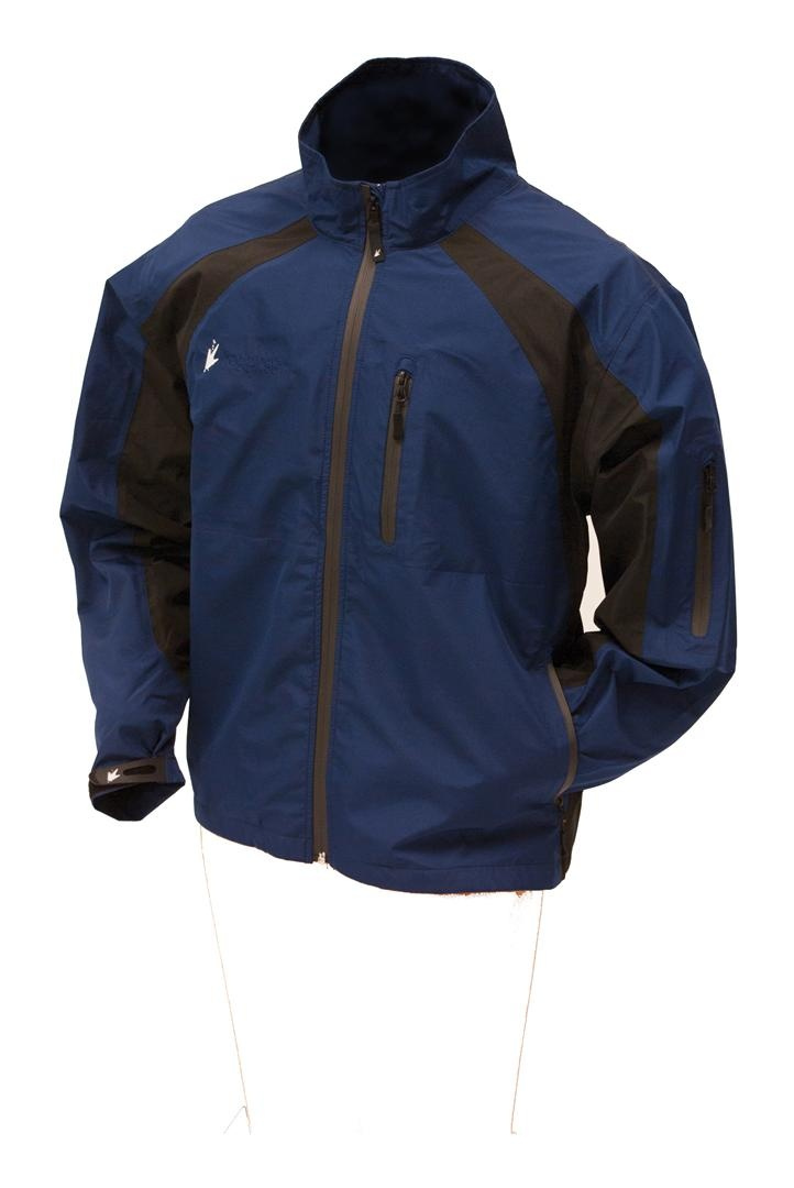 11 best wading fly fishing jackets images on pinterest for Rain gear for fishing