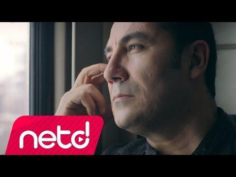Ferhat Göçer - Aşkın Mevsimi Olmaz ki - YouTube