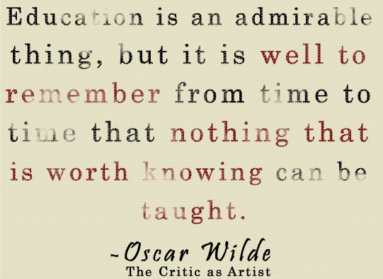Education Quotes On Pinterest: 78 Best Images About Education Quotes And Inspiration On