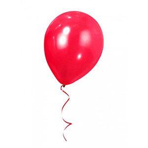 Doğum günü partisi, parti balonları, folyo balon, parlak parti balonları, renkli balon, metalik balon