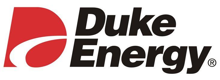 hitachi consulting logo. duke_energy-logo | logomania pinterest duke energy, logos and free logo hitachi consulting w