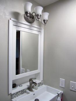 Best 25+ Medicine Cabinets Ikea Ideas On Pinterest   Bathroom Mirror Cabinet,  Black Cabinets Bathroom And White Bathroom Storage