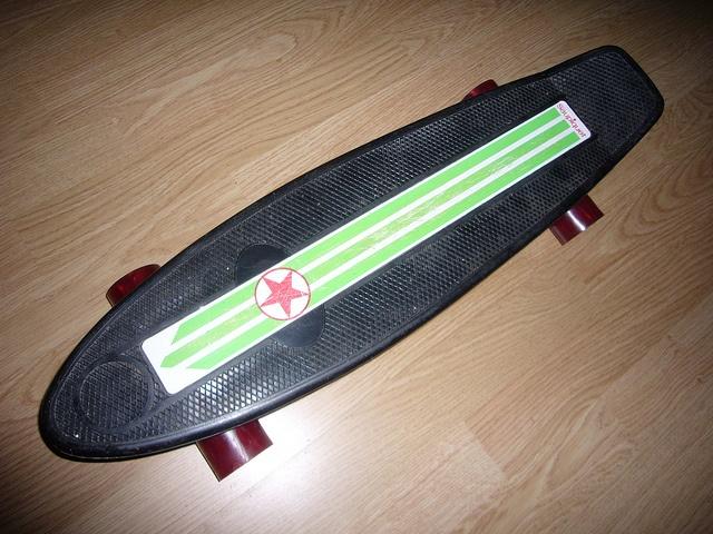 Zumiez+Skateboards