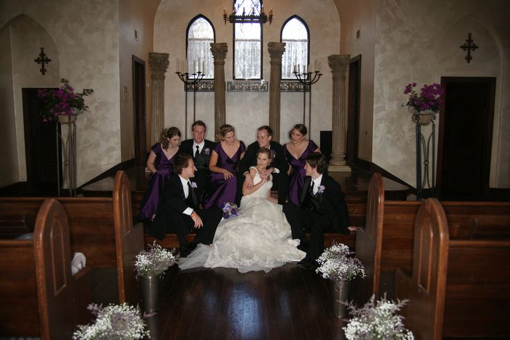 Best 25 Hill Country Weddings Ideas On Pinterest Plain