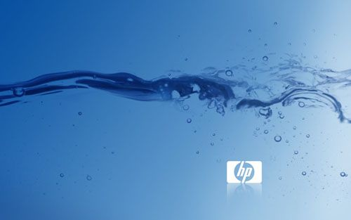 Service HP