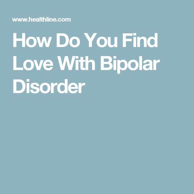 dating bipolar woman I have been dating a woman since late april  dating a bp woman  bipolar 2 is very manageable but your friend probably needs to talk about other problems from.