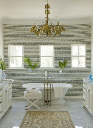 Master Bathrooms Traditional 428 best traditional bathrooms images on pinterest | bathroom