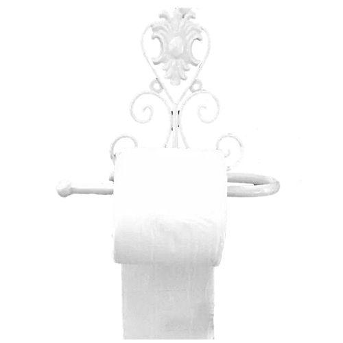 Cheap toilet roll paper holder, Buy Quality paper holder directly from China roll paper holder Suppliers: European Style Tissue Holder Iron Toilet Roll Paper Holder Wall Mount Rack (white)
