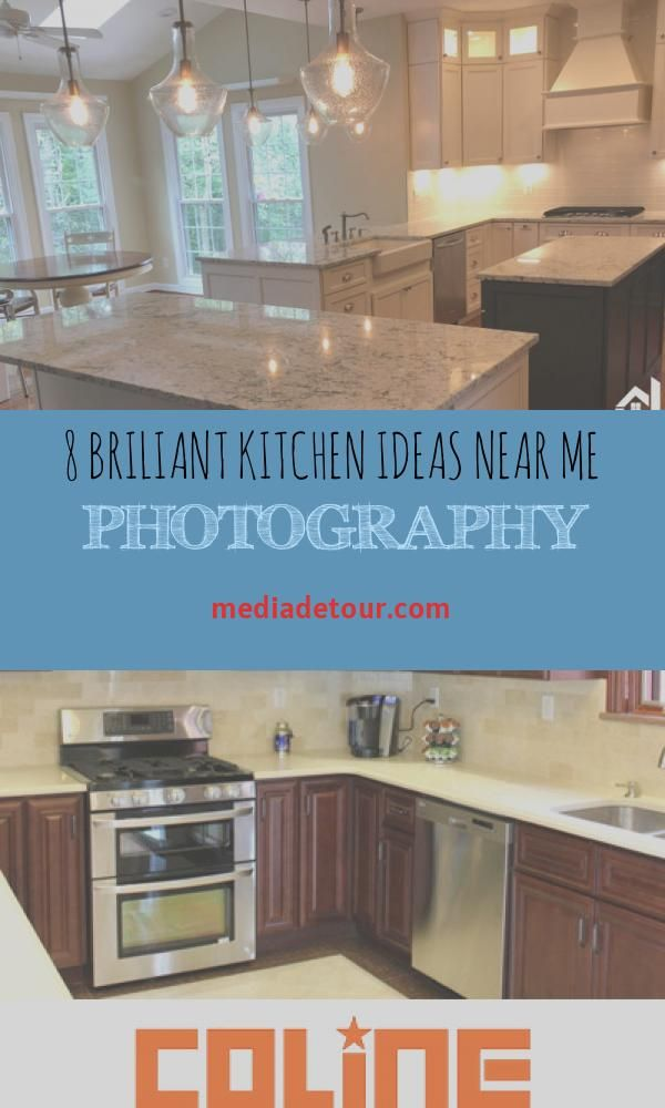 8 Briliant Kitchen Ideas Near Me Photography In 2020 Quartz