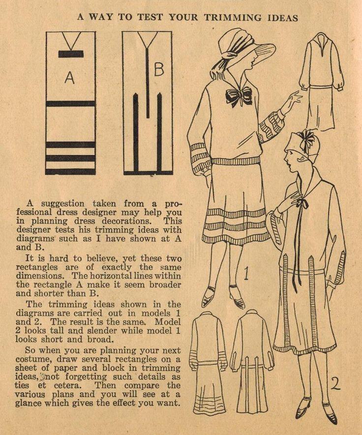 384 besten 1920\'s catalogs, etc Bilder auf Pinterest | Vintage ...