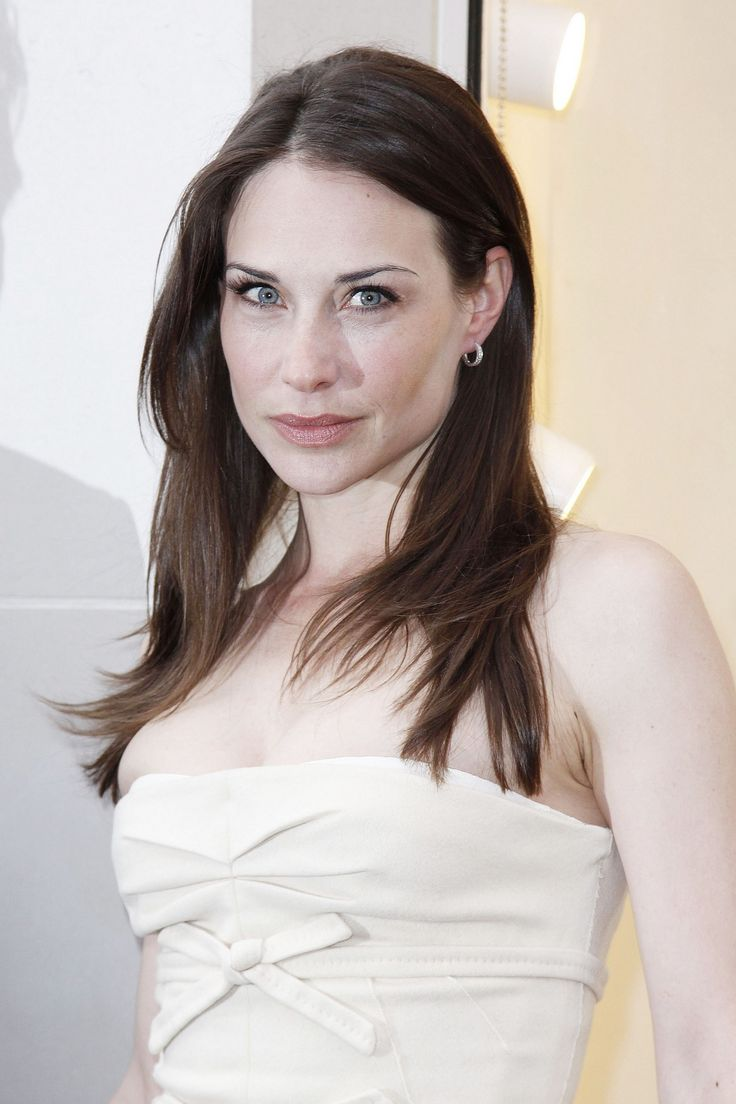♠ Claire Forlani #Actress