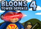 Bloons Tower Defense 4 - http://www.denyjogos.com/jogos-friv