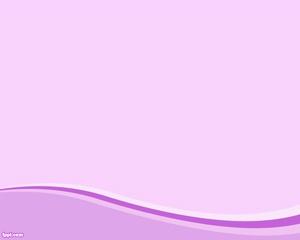 71 best recetas para cocinar images on pinterest power point free powerpoint template light purple romance background toneelgroepblik Gallery