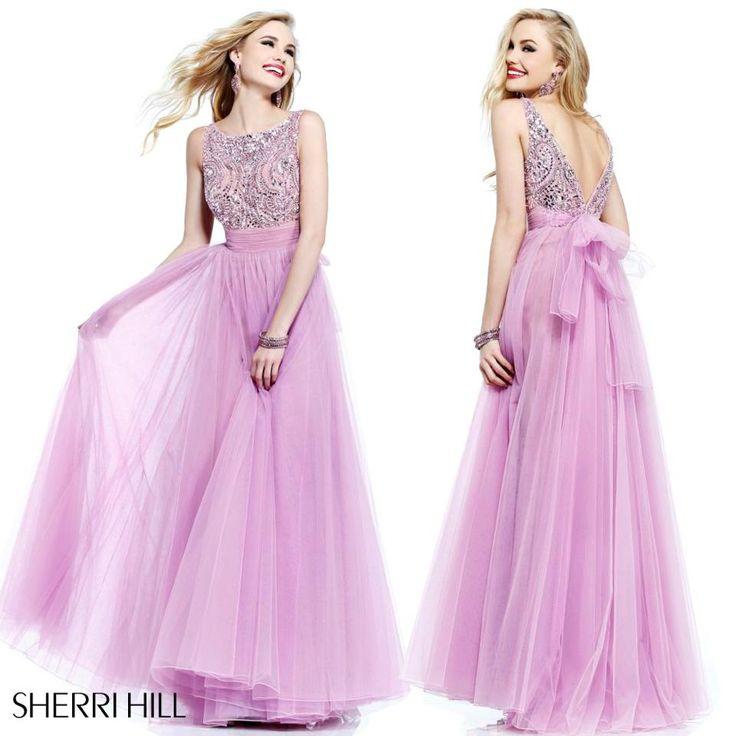 The 68 best Vestidos para madrinhas   Bridesmaids dresses: Sherri ...