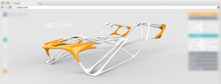 made @VECTARY #madeatvectary #online3Dtool #3Dmodeling #3Dprinting #vectary #vectaryzed #parametric