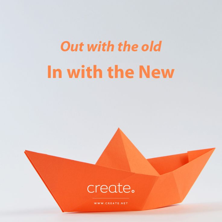 Happy Monday! What's new with you and your business? #NewYearNewMe #startup #ecommerce #MotivationalMonday #MondayMotivation #inspire #newyear