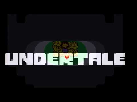 UNDERTALE FREE DOWNLOAD (DOWNLOAD LINK IN DESCRIPTION)