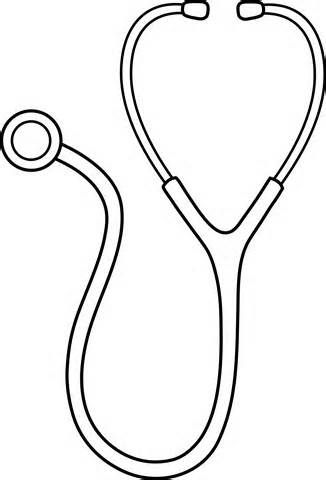 stethoscope clip art - Bing Images