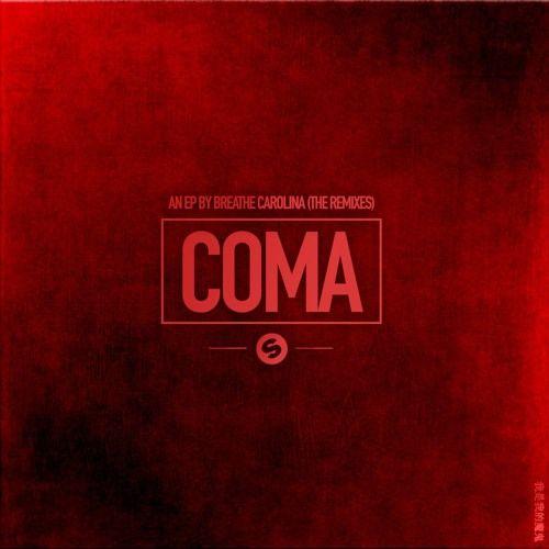 Breathe Carolina - This Again (Dropgun & Taku - Hero Remix) [OUT NOW] by Spinnin' Records