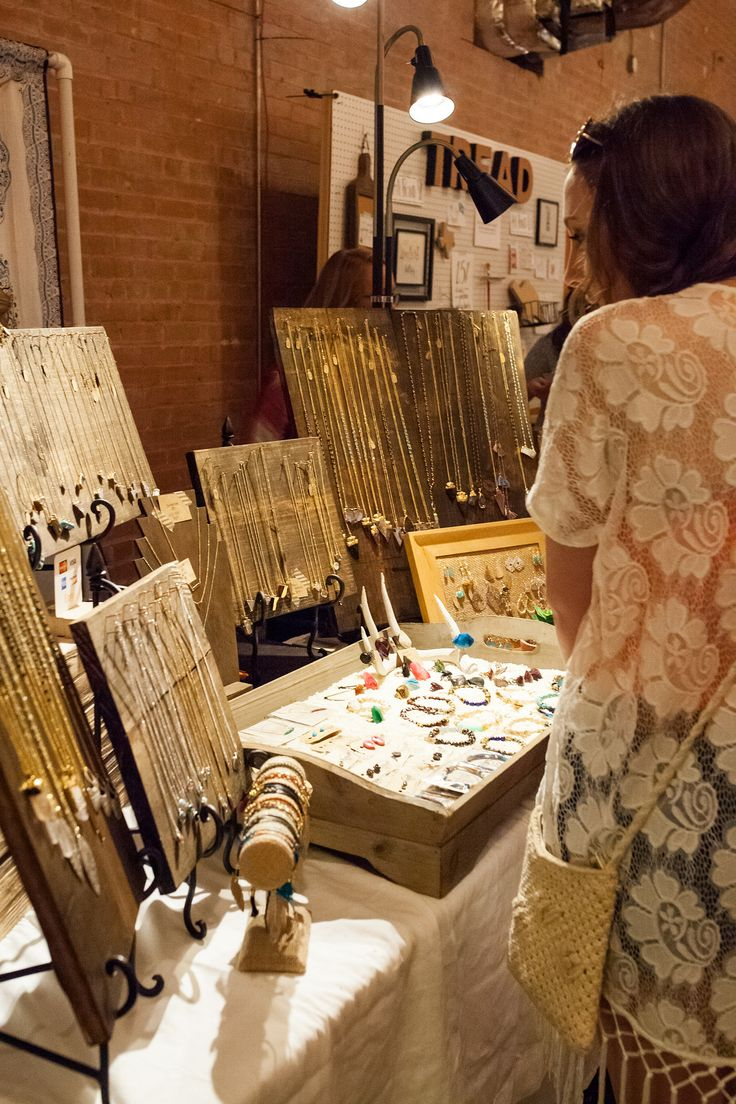 25 best ideas about bracelet display on pinterest for Craft show jewelry display