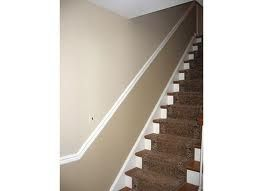 Best 1000 Images About Stairway Chair Rail On Pinterest 400 x 300