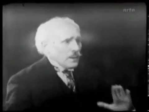 Cavalcata delle Valchirie - Wagner - Arturo Toscanini