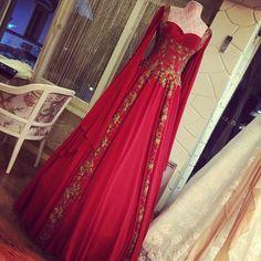 Hast du Lust das dein Hochzeit mal anders wird und es auch mal einen anderen Tag gäbe? Dann mach zuerst Verlobung HENNAABEND Hochzeit was neues oder? Gucke auf YouTube nach hennaabends.'