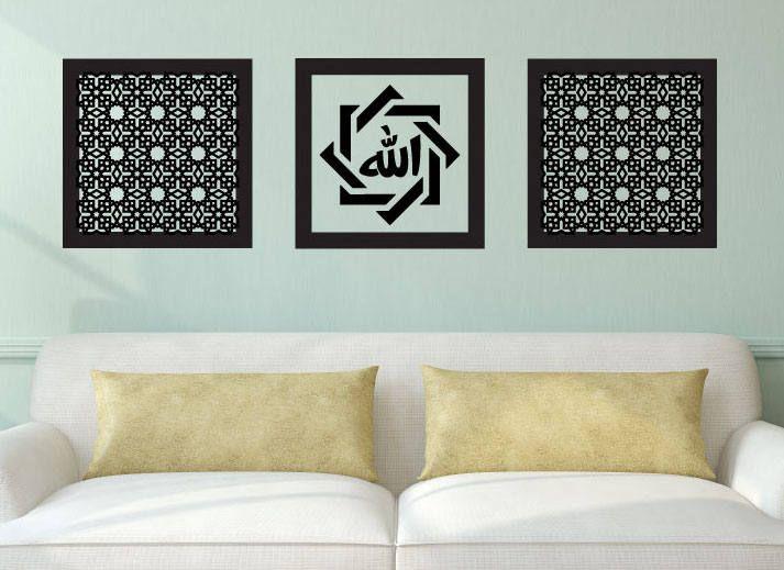 21 best Arabesque decor images on Pinterest