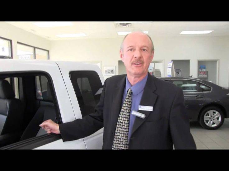 (adsbygoogle = window.adsbygoogle || []).push();           (adsbygoogle = window.adsbygoogle || []).push();  http://www.lakewoodchev.com/2011-ford-ranger-4wd-supercab-126in-edmonton-alberta-1205501/ 2011 Ford Ranger 4wd Supercab now available at Lakewood Chevrolet in Edmonton...