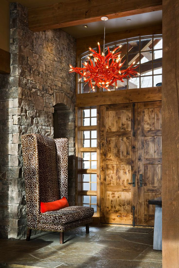 63 best foyer area images on pinterest homes architecture and b40e76ae04f002c8fd4389c0c6e6d362 deer antler chandelier red chandelier jpg